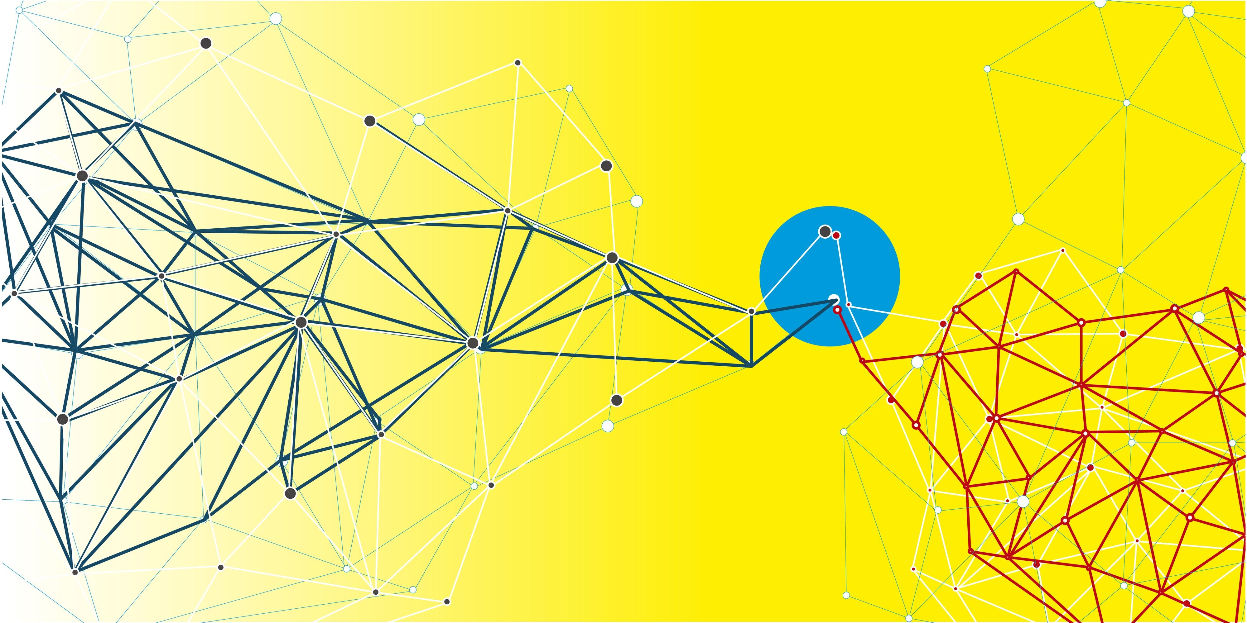 thesis market segmentation master thesis market segmentation