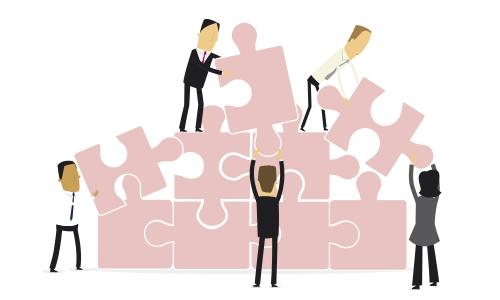 Top Management S01 E06: Diversity In Top Management Teams Affects Acquisition