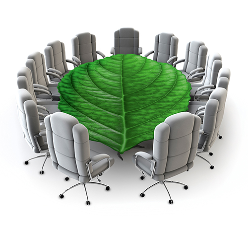 Image result for corporate sustainability images