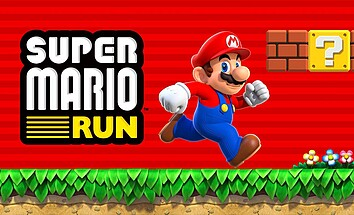 BLOG: Why we can't assess Super Mario Run's performance only by its revenues